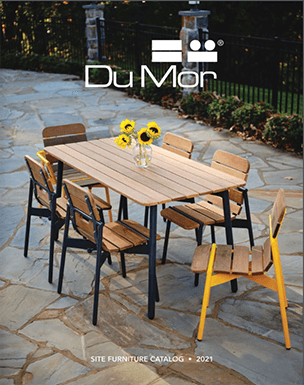 Dumor Catalog Cover
