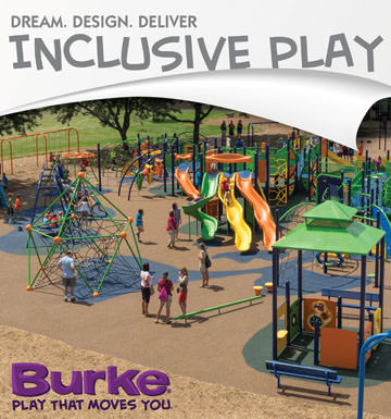 Inclusive Play Catalog
